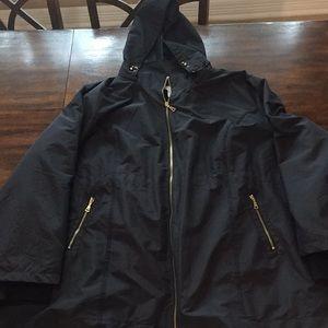 Winter Coat/Rain Coat